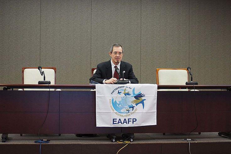 Press-Conference-EAAFP1200