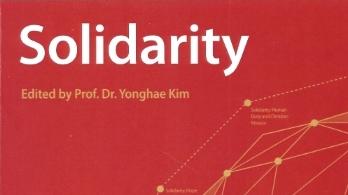 'Solidarity' auf Grundlage des 11. Deutsch-Koreanischen Kolloquiums erschienen