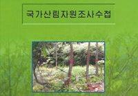 Handbuch für die Nationale Forstinventur Nordkoreas